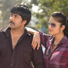 Movie Aa Iddaru Latest Photo Stills