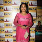 Celebs At 10th CIFF Day 5 Red Carpet At Inox Stills