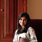Parineeti Chopra Latest Stils
