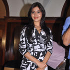 Samantha Ruth Prabhu Latest New Stills