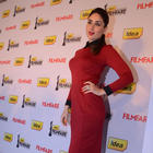 Kareena Kapoor At The 58th Idea Filmfare Awards Press Meet