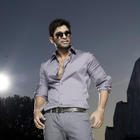 Allu Arjun Latest Photo Stills