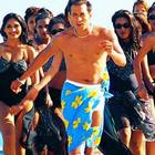 Salman Khan Memorable Dialogues In Bollywood Hindi Films