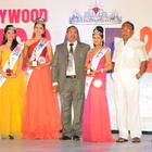Tollywood Miss Andhra Pradesh 2012 Final Winner Stills