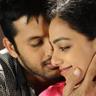 Gunde Jaari Gallanthayyinde Telugu Movie Stills