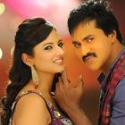 Mr Pellikoduku Movie Photo Stills
