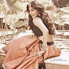 Chitrangada Singh Latest Photo Shoot For Filmfare January 2013 Issue