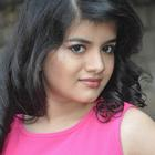 South Actress Meenakshi Latest Photos