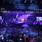 A. R. Rahman Live In Concert Thai Manne Vanakkam
