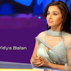 Shocking Vidya Balan Latest Walpapers