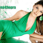 Naked Babe Mona Chopra Shocking Wallpapers