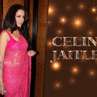 Cat Eyes Beauty and Glam Celina Jaitley Wallpapers