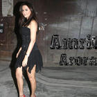Hot and Sexy Wallpapers Of Amrita Arora