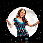 Dancing Queen Madhuri Dixit Wallpaper
