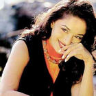 Bollywood Dancing Queen Madhuri Dixit Wallpapers