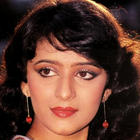 Madhuri Dixit Young Age Wallpaper