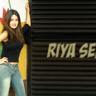 Latest Wallpapers Of  Budding Actress Riya Sen