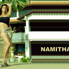 Hot and Sexy Wallpapers Of Namitha