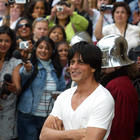 Shahrukh Khan Latest Stills,Photos