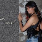Wallpapers Of Hot Babe Brinda Parekh