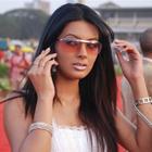 Hot Indian Model Geeta Basra Latest Wallpapers