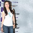 Gorgeous Beauty Queen Kareena Kapoor Stills