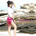 Madhurima Banerjee Beauty Stills
