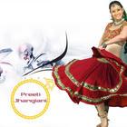 Latest Wallpapers Of Preeti Jhangiani