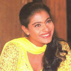 Evergreen Beauty Kajol Devgan Photos Gallery