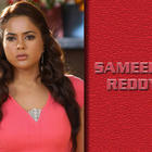 Hot Gorgeous Wallpapers Of Sameera Reddy
