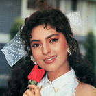 Juhi Chawla Latest Still and Wallpapers