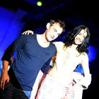Celebrities Walk at ABIL Pune Fashion Week
