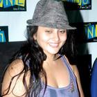 Chubby Babe Namitha Hot Photo Shoot