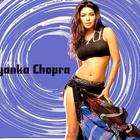 Priyanka Chopra Latest Hot and Sexy Wallpapers