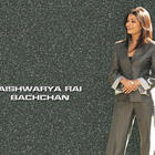 Hot Queen Aishwarya Rai Bachchan Wallpapers