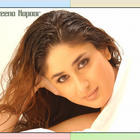 Beauty Queen Kareena Kapoor Wallpapers