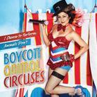 Hard Kaur Launches Ad Campaign For PETA