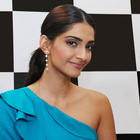 Sonam Kapoor Wallpapers and Latest Stills