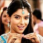 Indian Film Star Asin Latest Stills