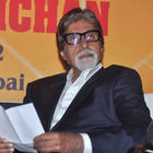 Rotary International Honors Big B