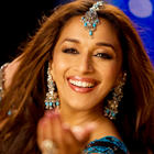 Bollywood Diva Madhuri Dixit Photos