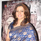 Nitin Chandrakant Desai's Ajanta Album Launch