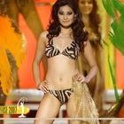 Bikini Babe Puja Gupta Hot Stills