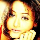 Namrata Shirodkar Gorgeous Wallpapers