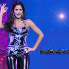 Famous Bollywood Beauty Katrina Kaif  Wallpapers