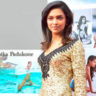 Wallpapers Of Dusky Babe Deepika Padukone