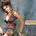 Bold Beauty Mona Chopra Hot Wallpapers