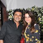 Sonakshi Sinha,Salman Khan and Katrina Kaif Grace Kallista Spa Opening