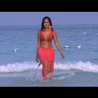Hot Tollywood Glam Doll Anushka Shetty Stills