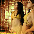 Bollywood Glam Actress Celina Jaitley Wallpapers